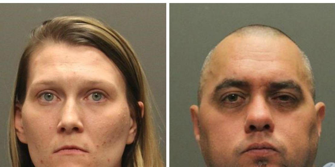 UPDATE: Suspects in Tucson homicide arrested