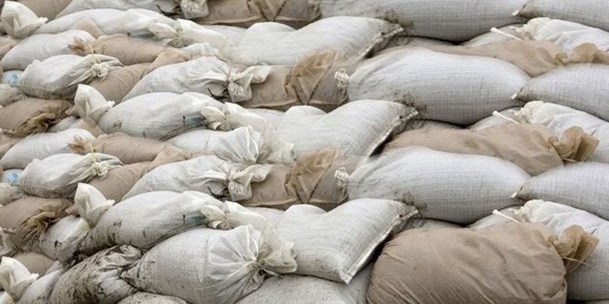 Marana to hand out sandbags to residents