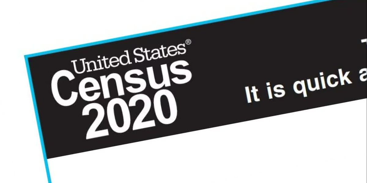 Thursday Census deadline—officials urge people to fill it out