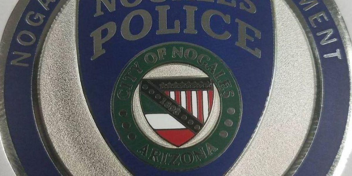 Nogales PD investigating social media threat