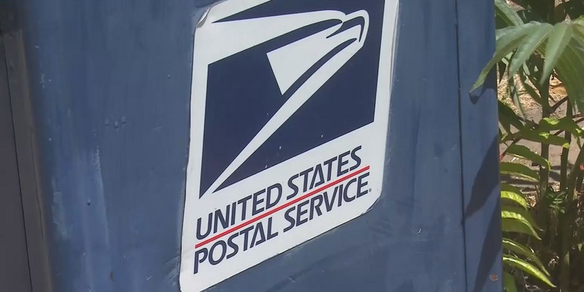 Post Offices in Tucson to open Sundays at certain locations for convenient holiday shipping