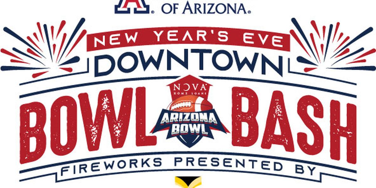 Everything you need to know about the Arizona Bowl