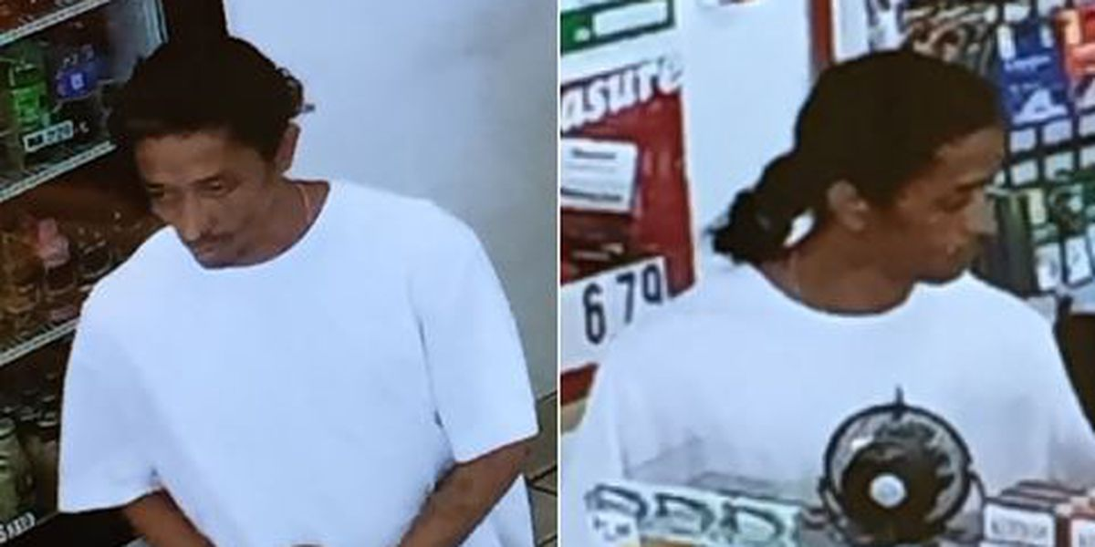 Tucson police seek suspect in knifepoint robbery of auto shop