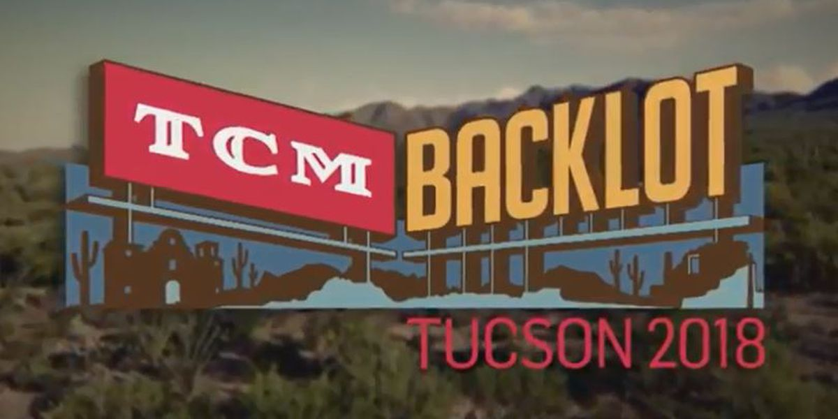 Tucson declared winner of second 'Bring TCM To Your Hometown' contest