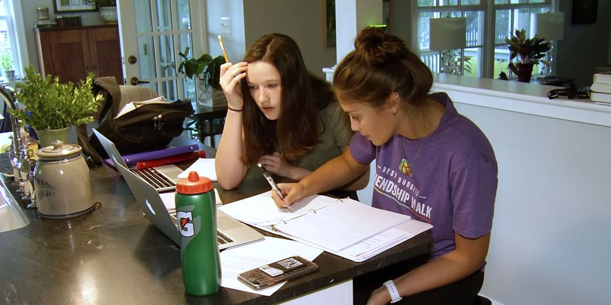 Program provides peer support to University of Arizona students in distress