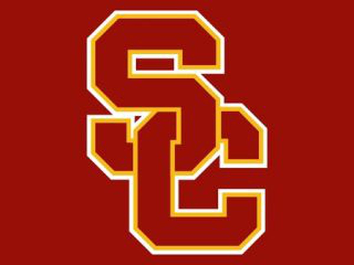 A Player's Preview: USC