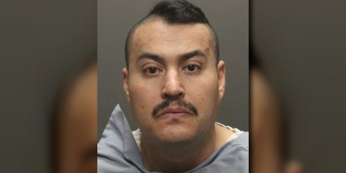 UPDATE: Tucson man accused of fatally stabbing older sister