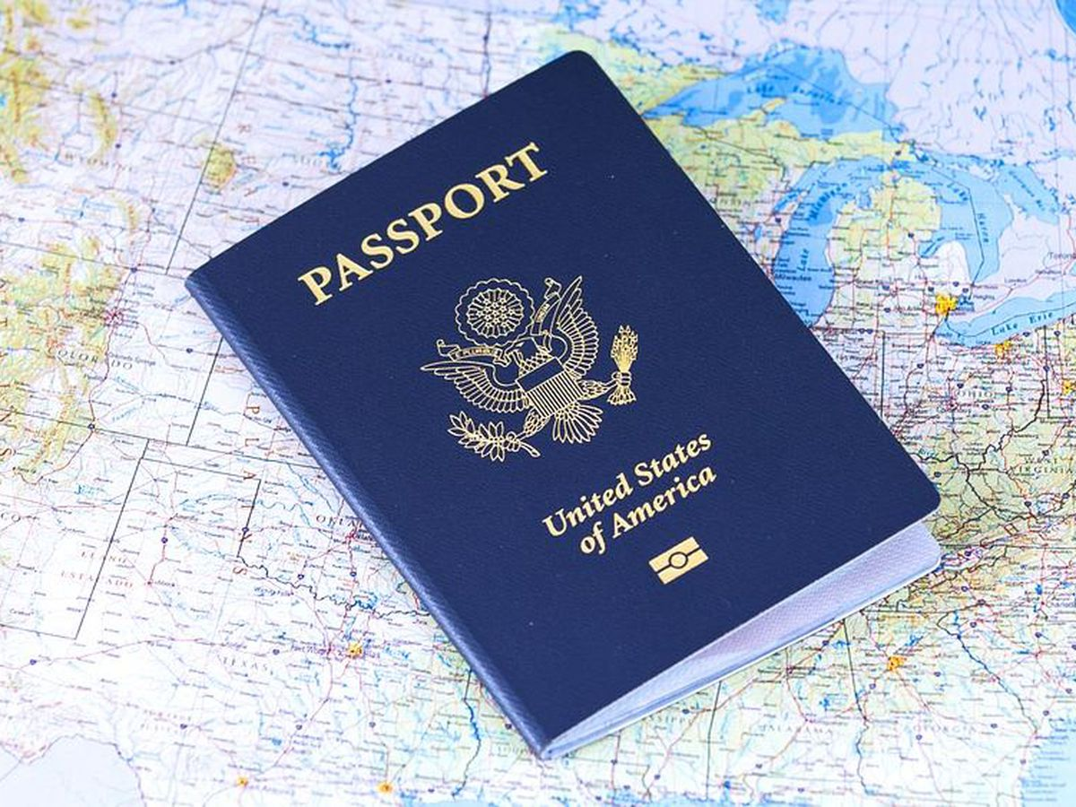 UA Passports offers special Saturday hours for application, photo services