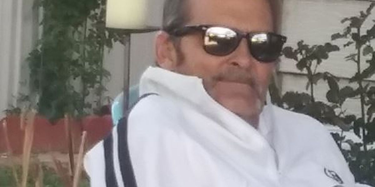 Tucson man undergoes life-saving liver transplant