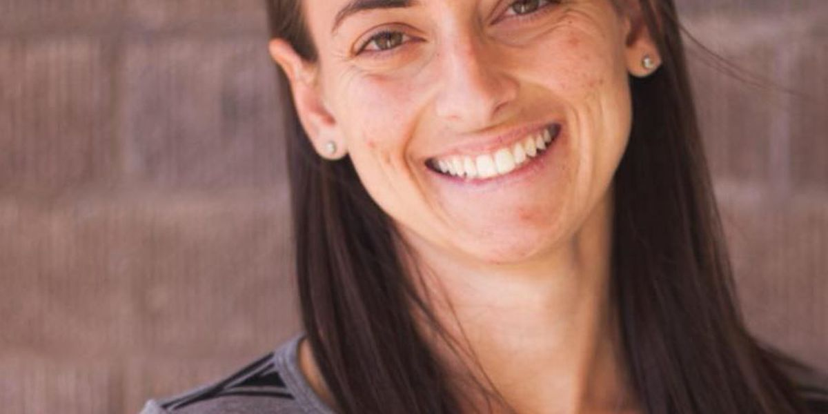 MUSD teacher nominated for National LifeChanger of the Year Award