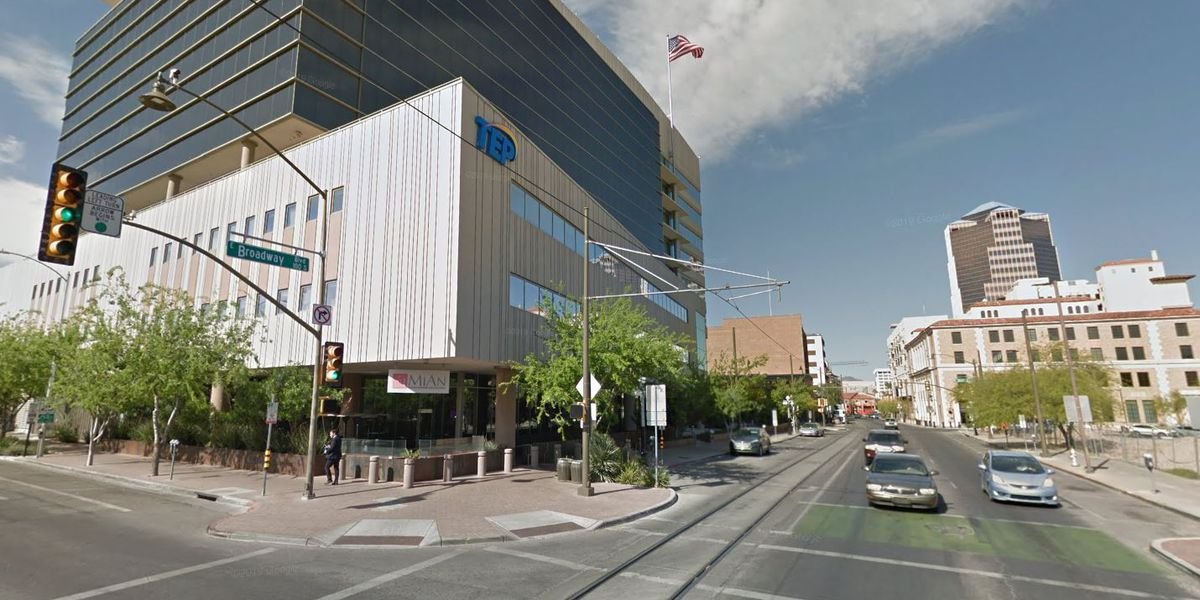 PCHD adding new COVID-19 testing site in downtown Tucson