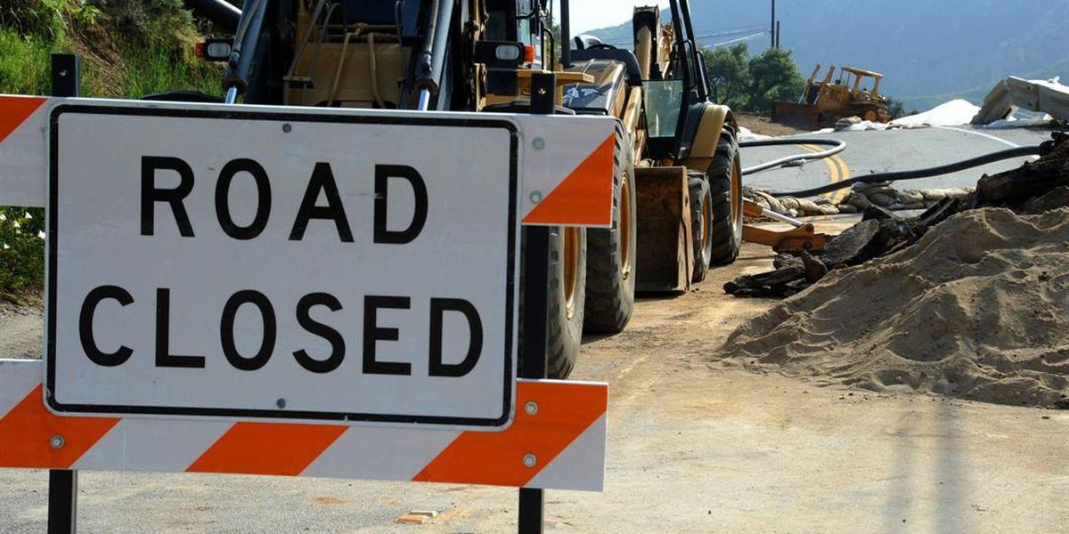 KOLD INVESTIGATES: Project Ina Road construction pushes forward