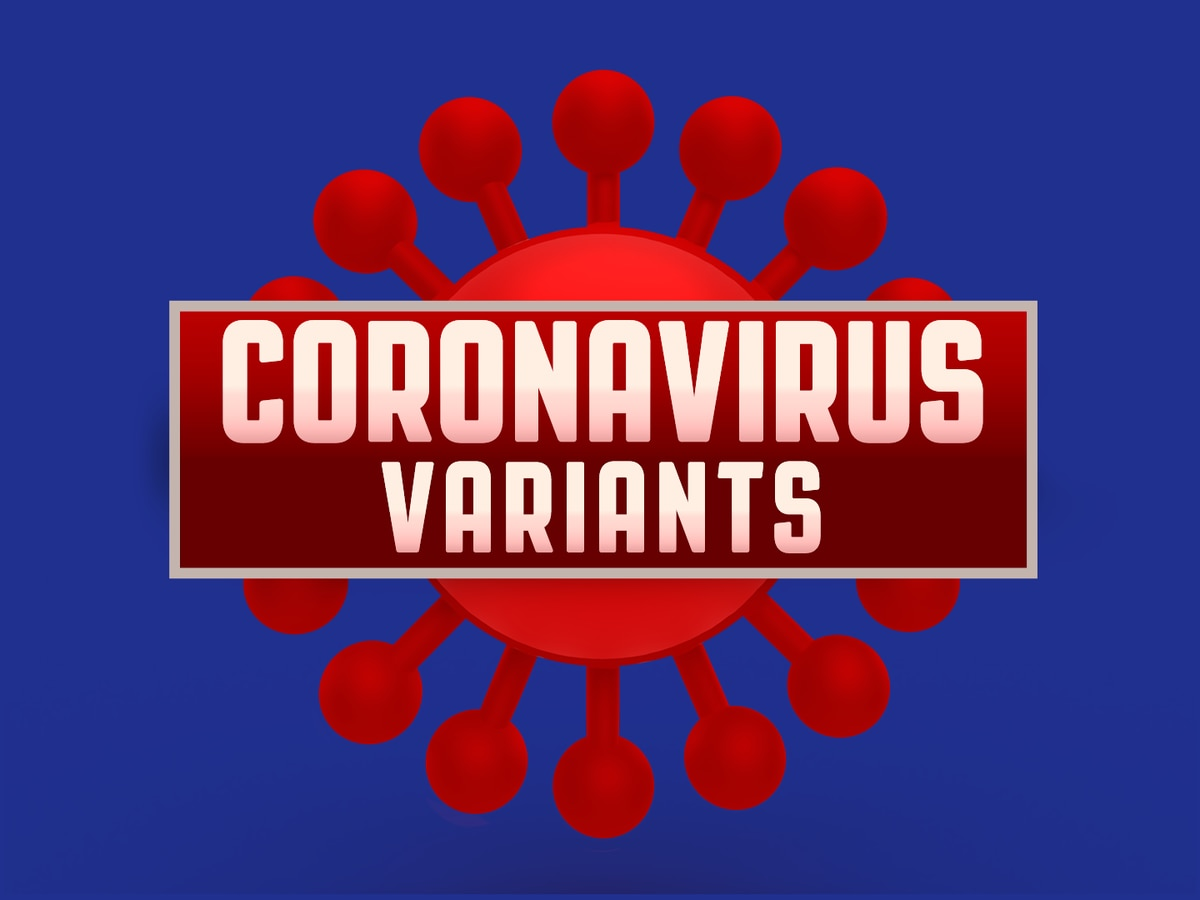 COVID variant tracker: Michigan joins Florida and California in highest COVID-19 variant cases