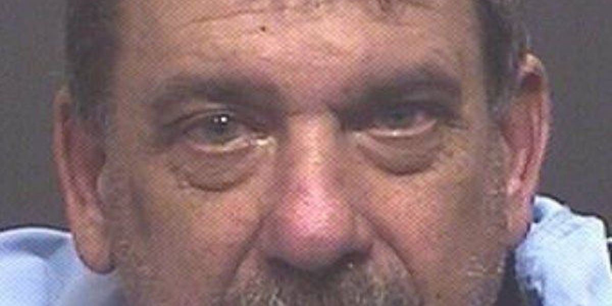 Former Pima detective charged with extortion, theft