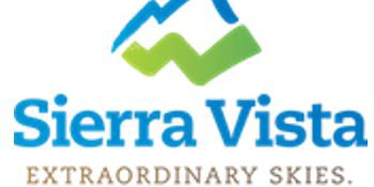 RV, trailer parking code takes effect Aug. 1 in Sierra Vista