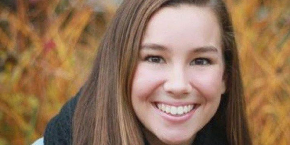 Body of missing Iowa student Mollie Tibbetts found