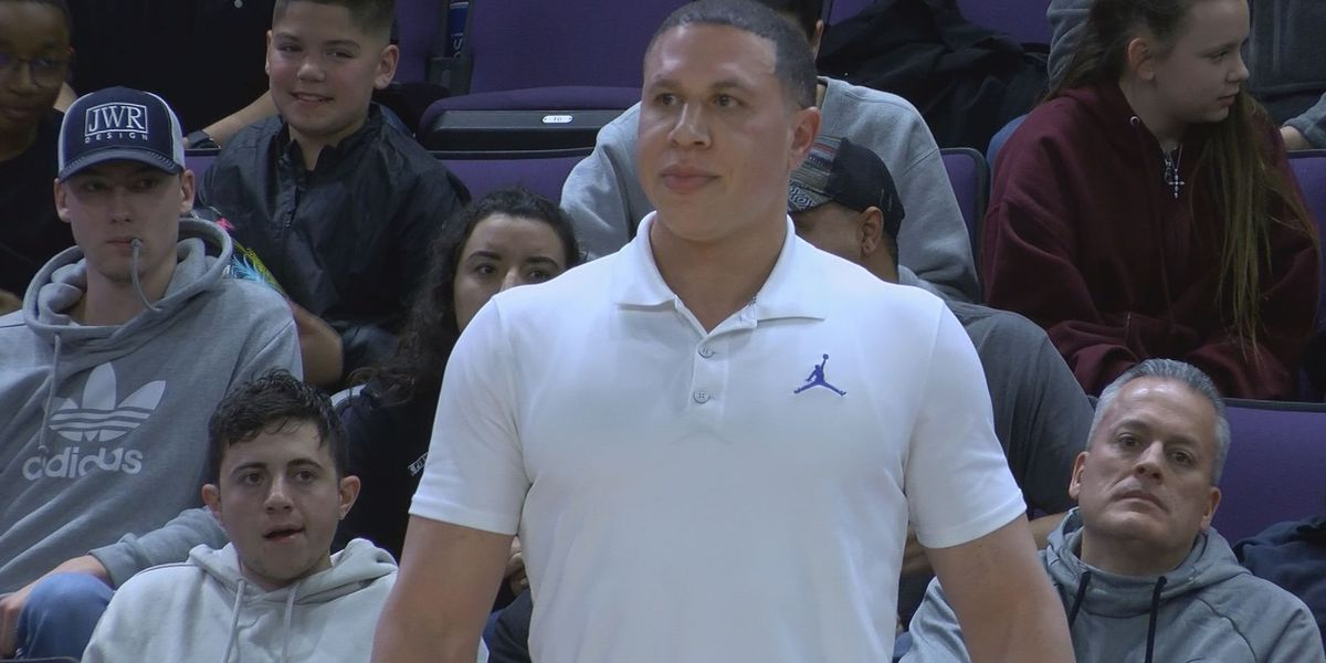 UPDATE: Mike Bibby out as Shadow Mountain coach for now