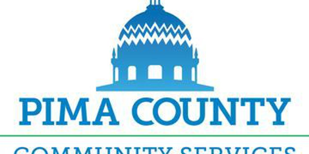 Pima County takes over utility assistance program