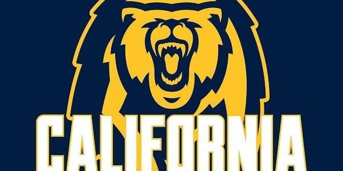 Wildcat Preview: California