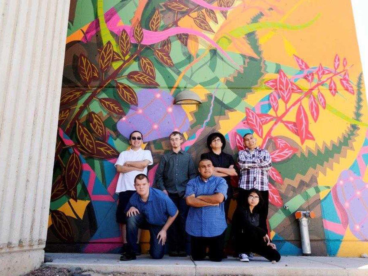 Nine students on autism spectrum set to graduate