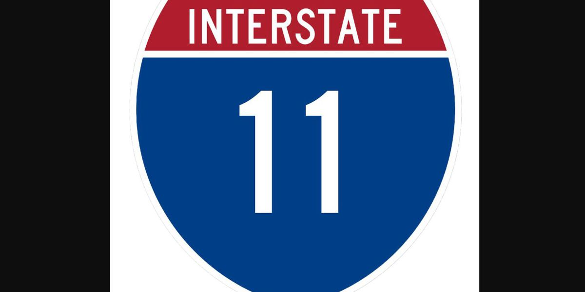 Comment deadline extended for draft I-11 environmental document due to additions
