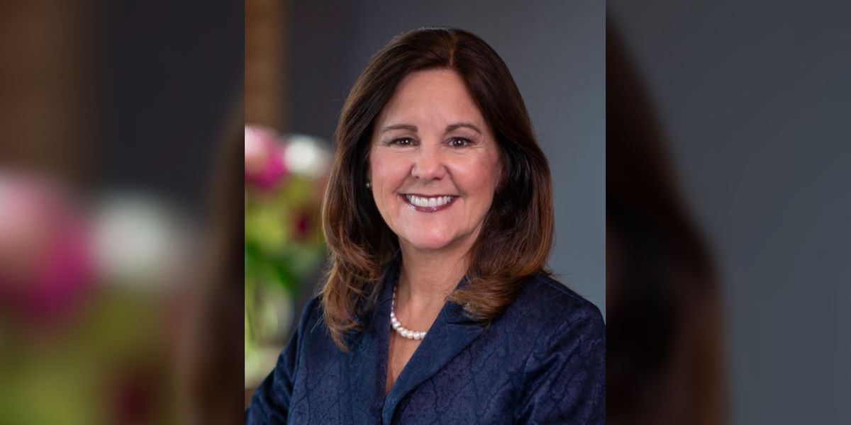 Karen Pence to visit D-M, meet with military spouses