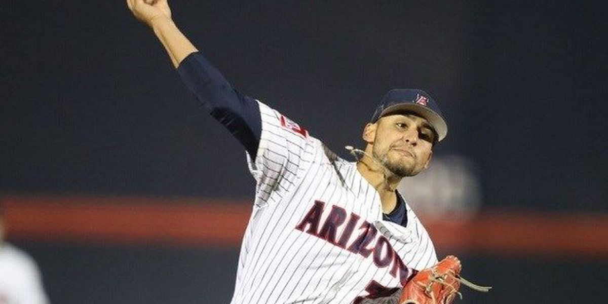 Aguilera could be in line for bigger role with Cats
