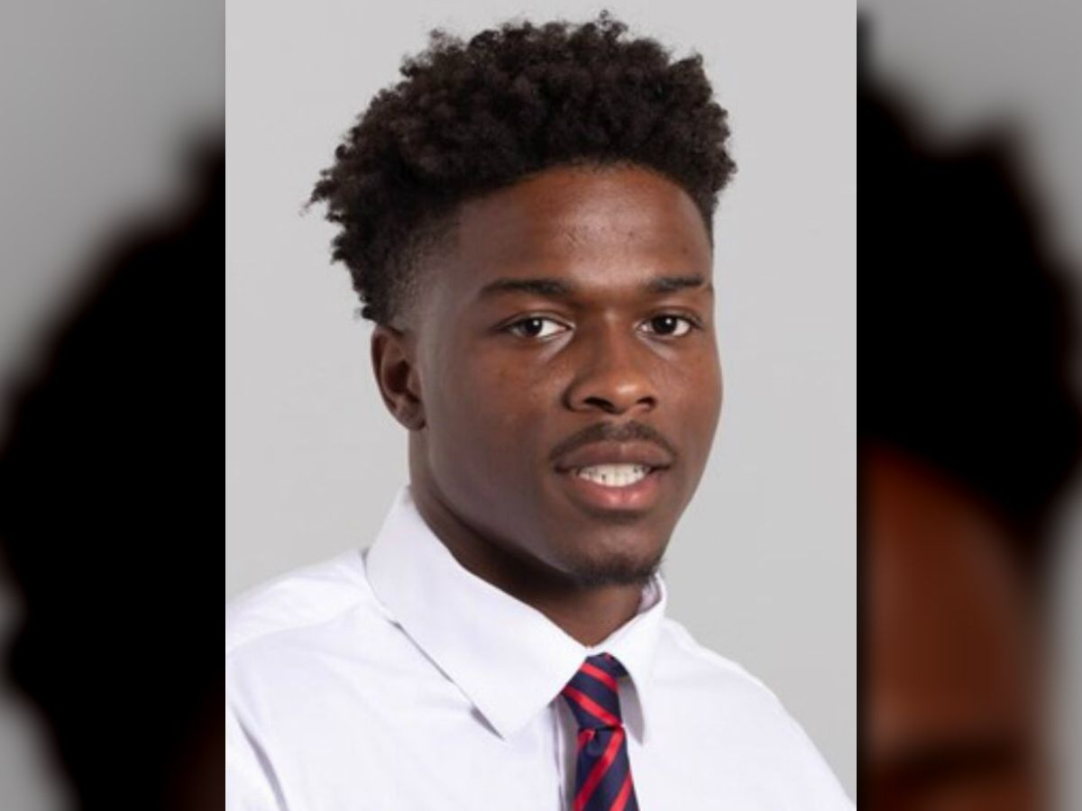UArizona dismisses Devonaire Doutrive from team for violation of team rules