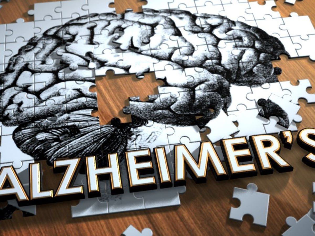 AFA urging individuals with Alzheimer's to get COVID-19 vaccine