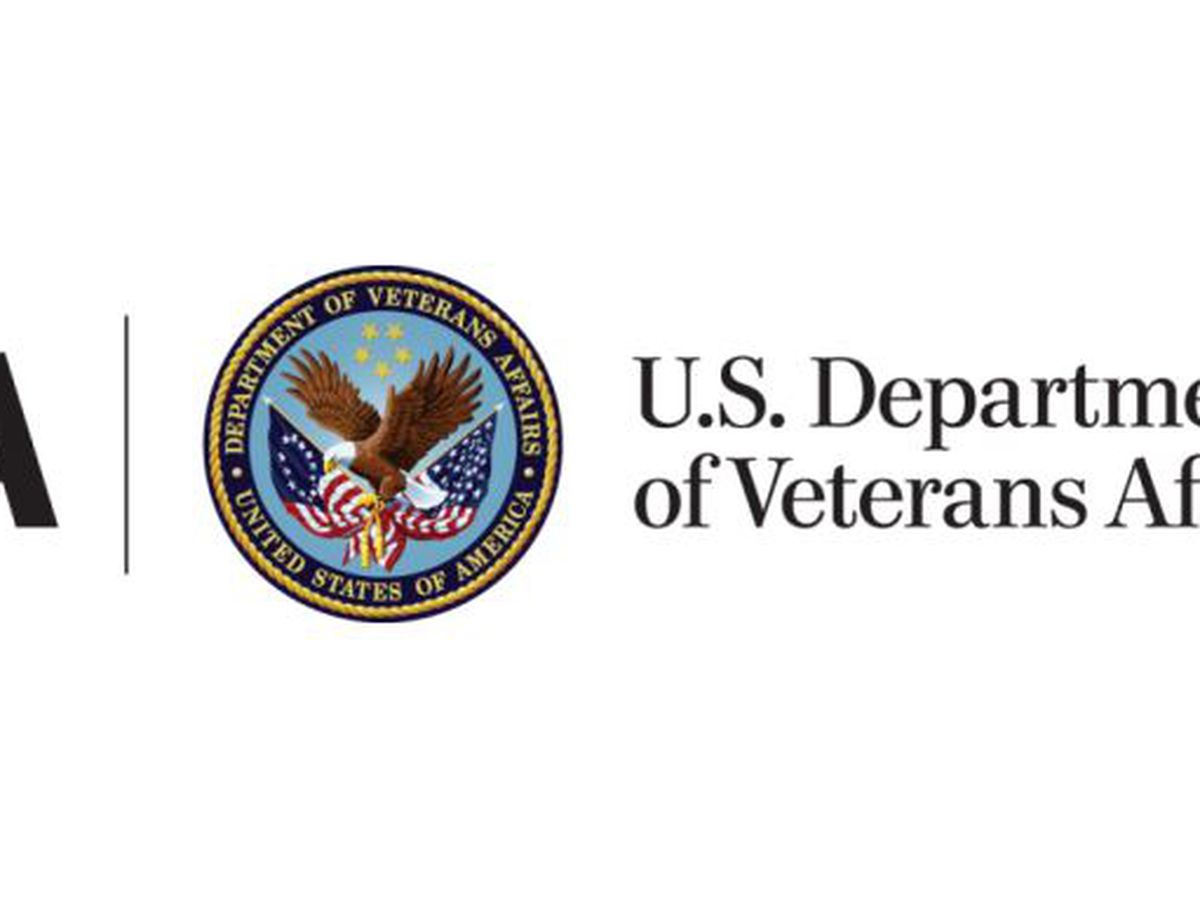 VA extends Urgent Care coverage to vets