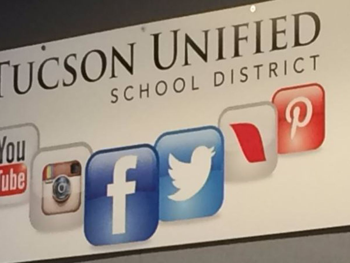 $150,000 funded to STEM Projects in TUSD classrooms