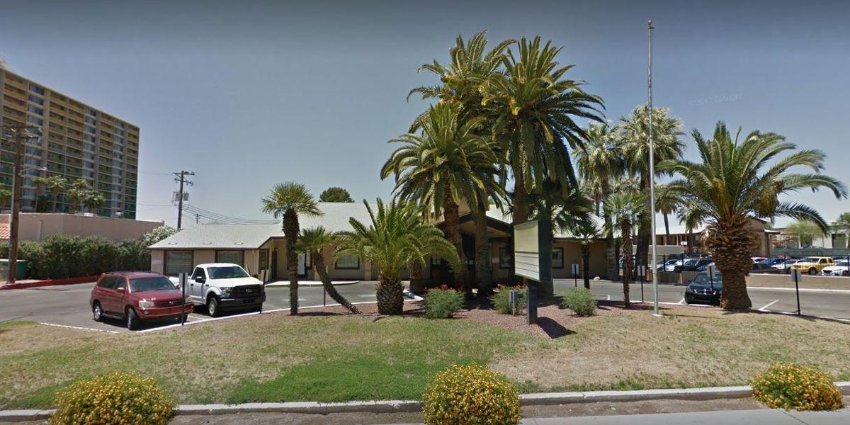 KOLD INVESTIGATES: Inside Tucson's child immigrant holding facility