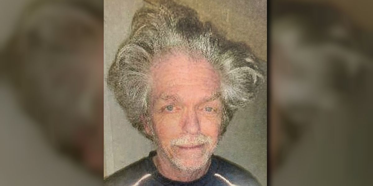 UPDATE: Tucson police find vulnerable man safe on east side