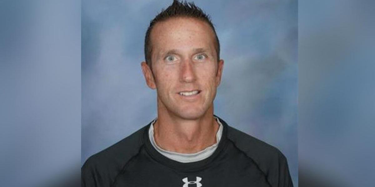 Phoenix high school coach accused of leaking information to opponents