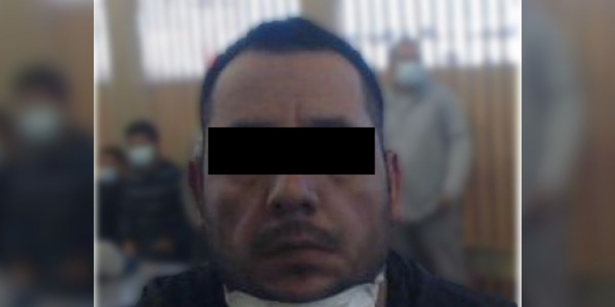 Yuma Border Patrol agents arrest a sex offender