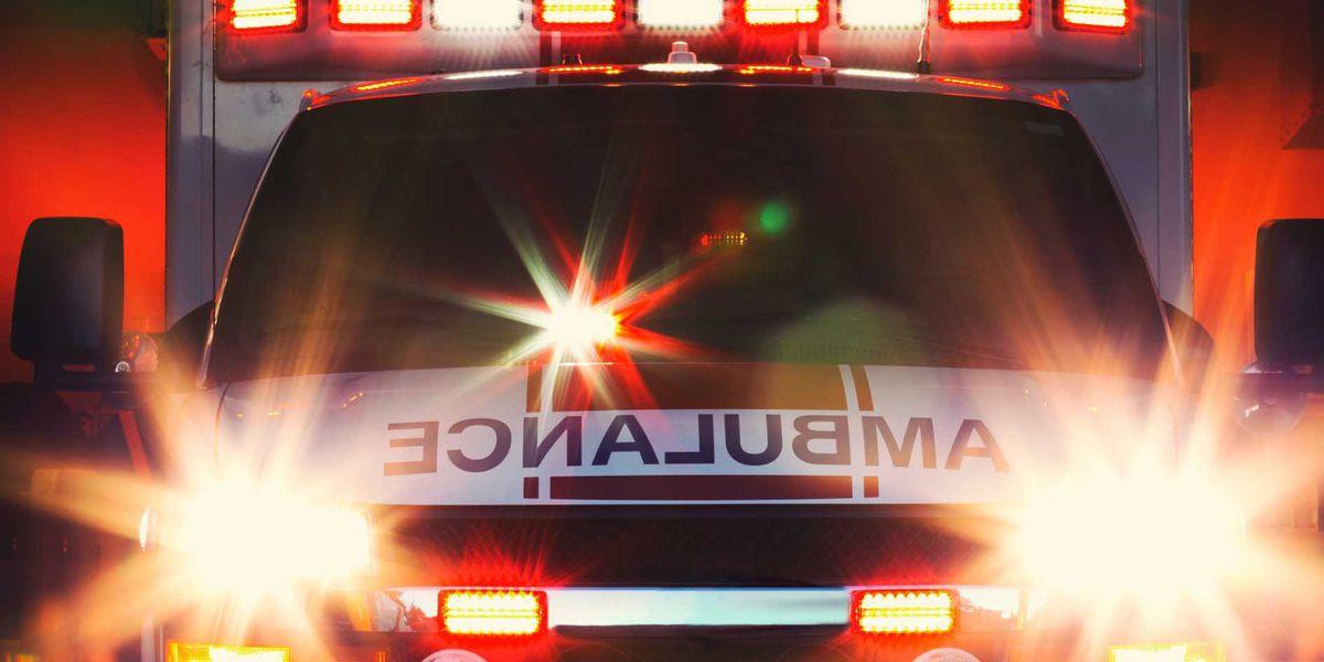 One dead following crash on southwest side