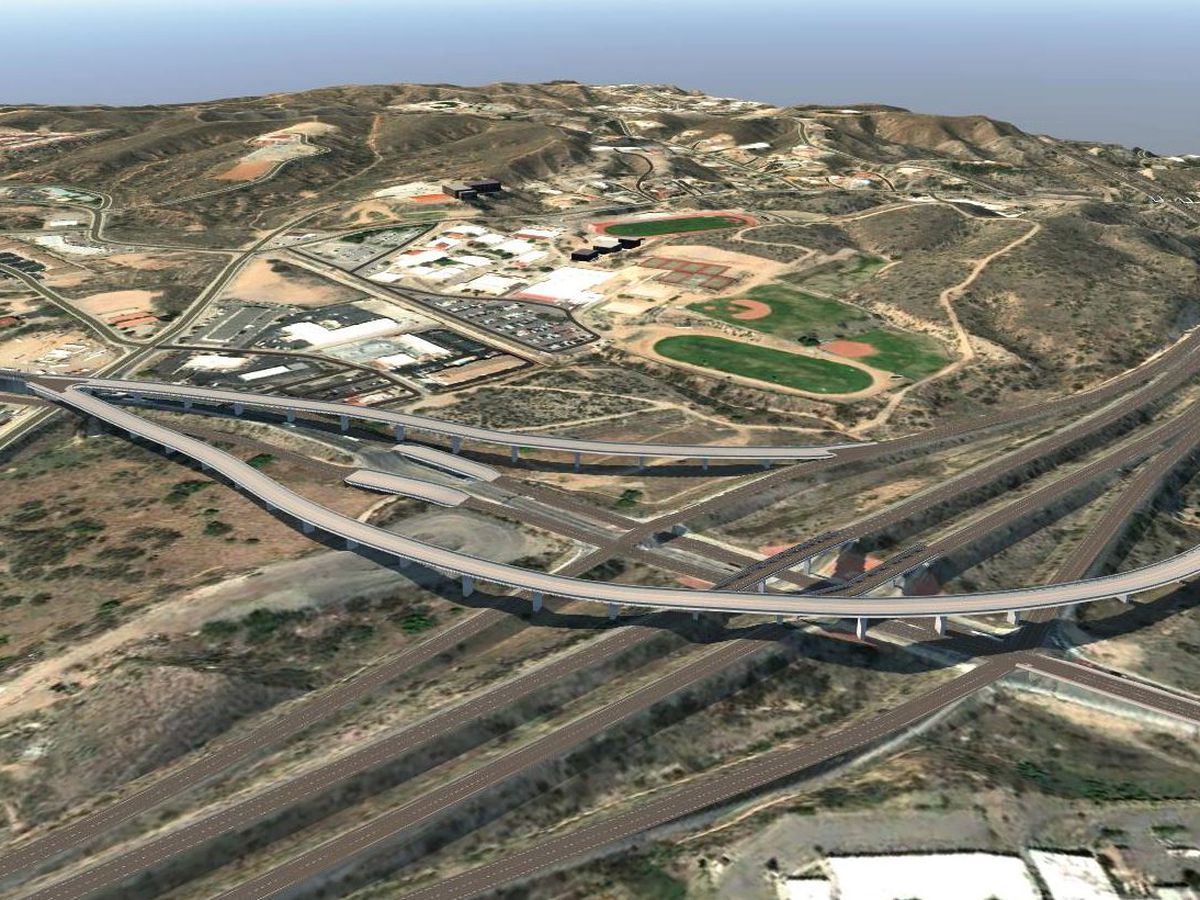 Nogales residents invited to ADOT open house about SR 189, I-19 project
