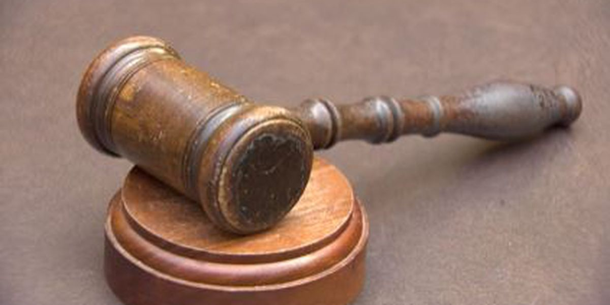 Tucson/Nogales man indicted for allegedly filing more than 200 false tax returns