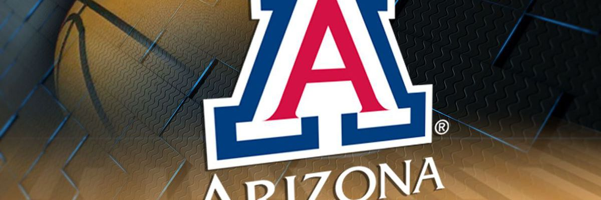 University of Arizona defeats Grambling State, Friday