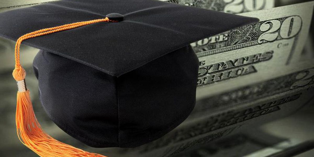 Report: Arizona continues to trail other states in higher-ed support