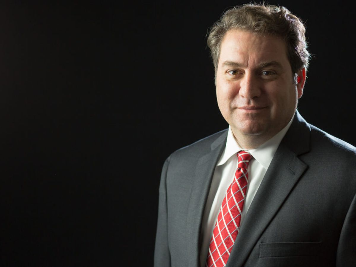 Attorney General Brnovich versus Democratic National Committee case begins at SCOTUS