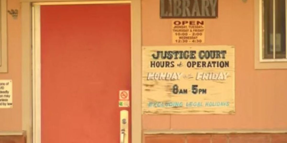 Future of Sonoita courthouse topic of meeting
