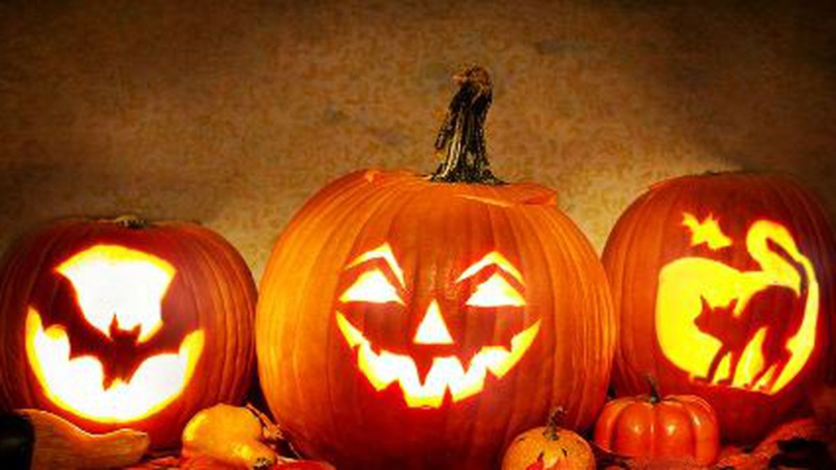 New report reveals best cities in the U.S. to celebrate Halloween