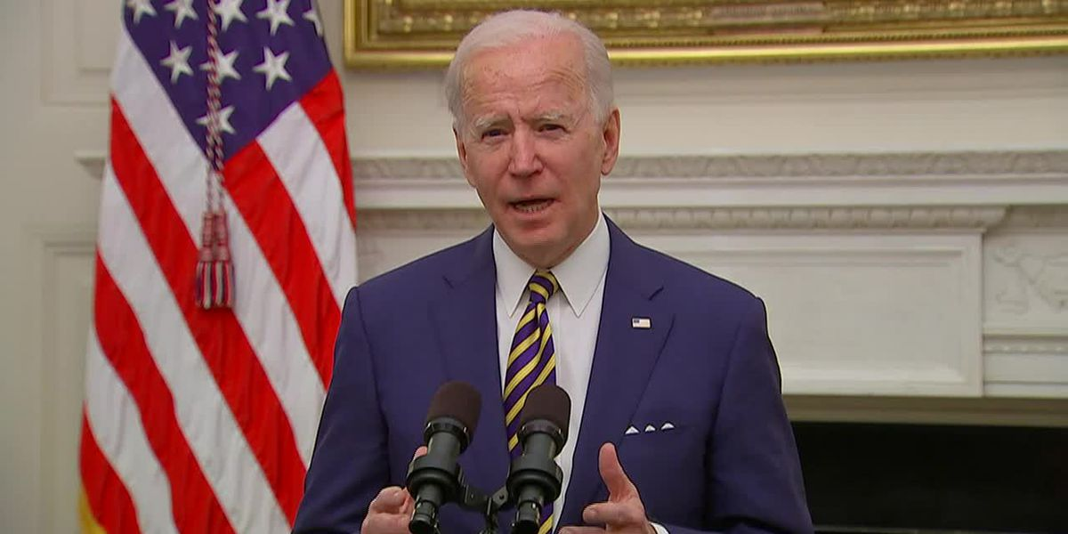 Biden zeroes in on economy