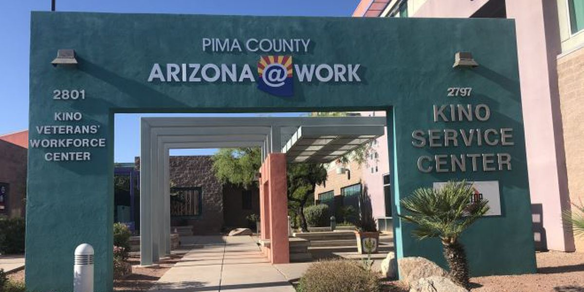 Pima County Dislocated Workers Hotline offers job training, other resources