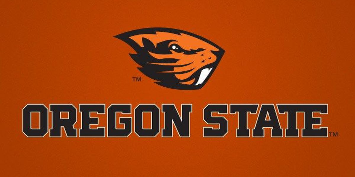 A Player's Preview: Oregon State
