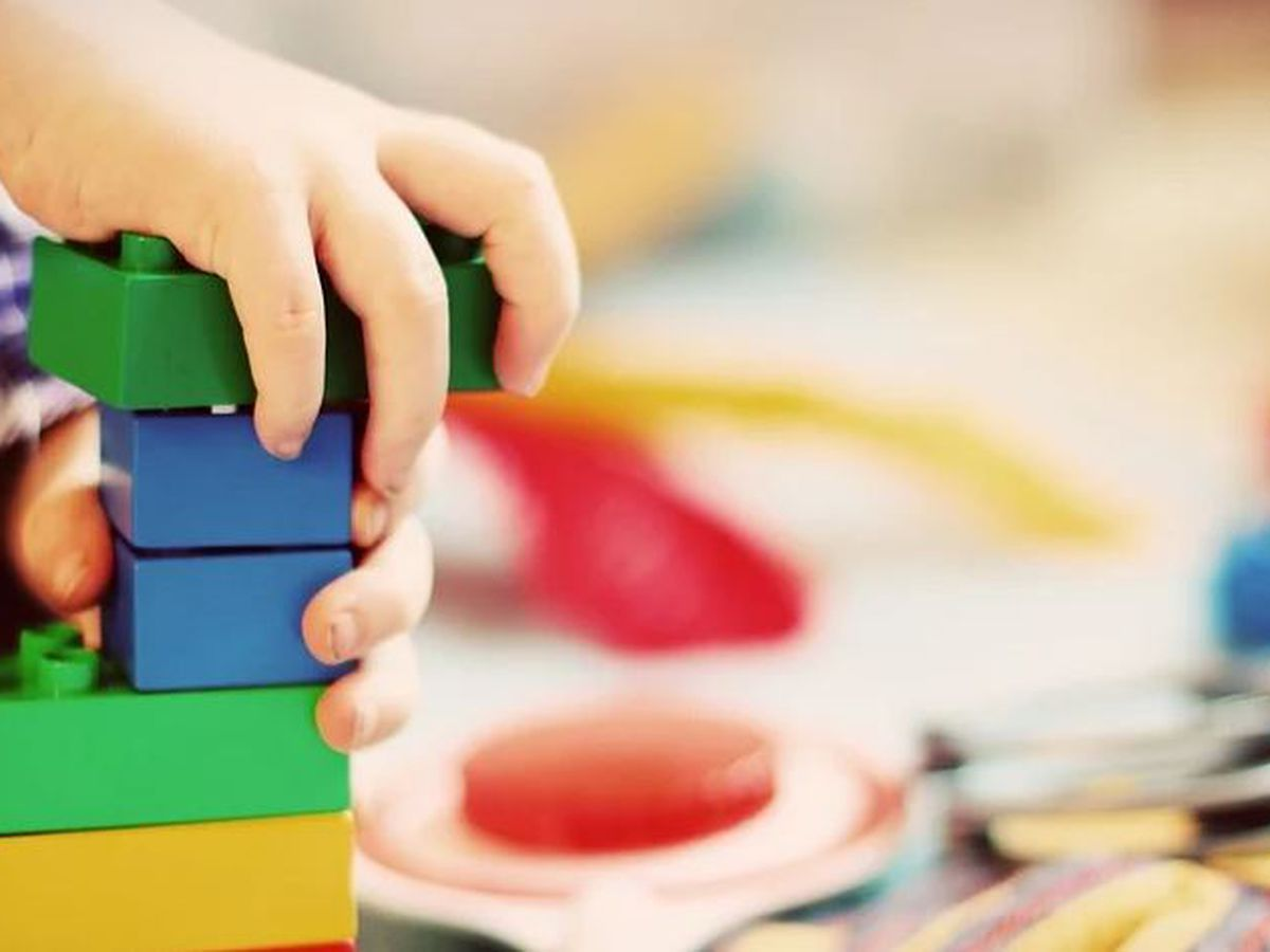 Tucson Mayor, Council approve $500K to help families with childcare