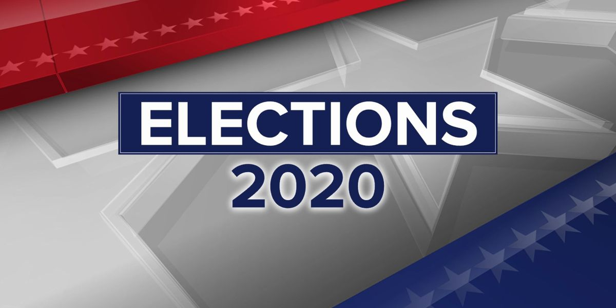 County recorder says record number of voters prefer to vote by mail