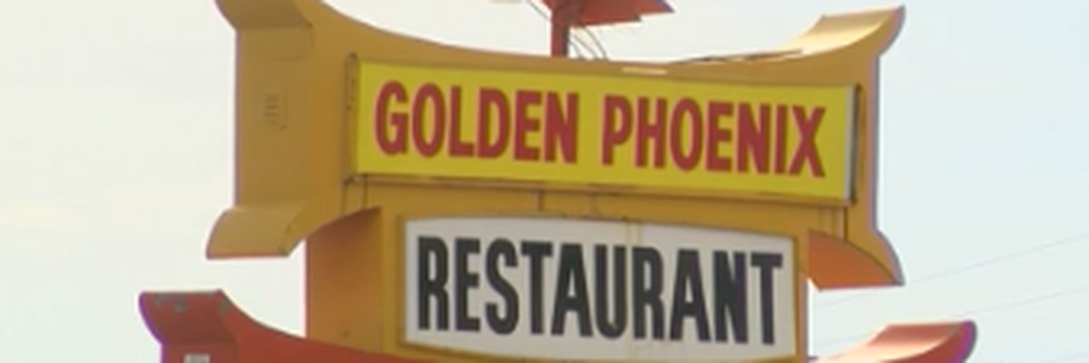 RESTAURANT REPORT CARD: Find out which Tucson food shops received failing grades
