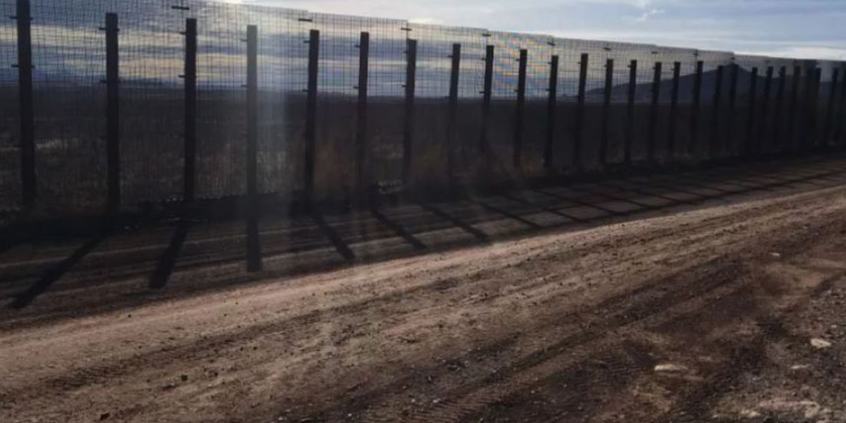 Elected officials respond to National Guard at the border